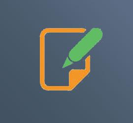 projekti-icon